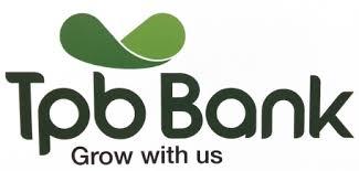 tpb bank